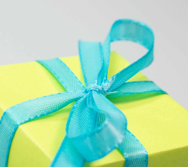 Laptoptassen zijn een origineel en persoonlijk cadeau